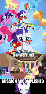 Best Mlp Memes - rarity is best grudge holder rarity mlp and pony