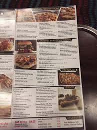 r ovation cuisine menu is a yelp