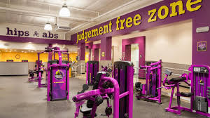 100 planet fitness thanksgiving hours highlands ca