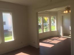 apartment unit 312 at 312 hawley street rochester ny 14611 hotpads