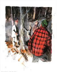 Cheap Coon Hunting Lights Rick Bragg On Boys And Coon Dogs U2013 Garden U0026 Gun