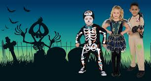 Asda Childrens Halloween Costumes 10 Kids U0027 Halloween Costumes Asda Baby U0026 Toddler Club