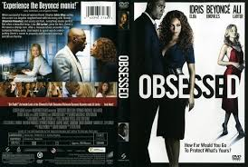 obsessed film watch online obsessed watch movies online download free movies hd avi mp4