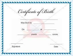 Novelty Birth Certificate Template 121 best apostille birth certificate images on