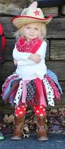 Dalmatian Halloween Costume Toddler 25 Halloween Tutu Costumes Ideas Baby