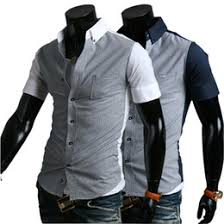 cheap urban clothing brand clothing