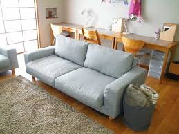 Down Feather Sofa Muji Wide Arm Sofa Guide Resource And Review Page Comfort Works