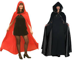 halloween capes the aussie toy co