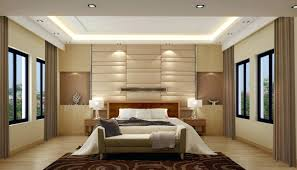 wall decor beautiful wall decor ideas for bedroom bedroom wall