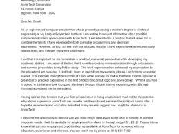 10 cover letter sample mechanical engineer pinterest the worlds