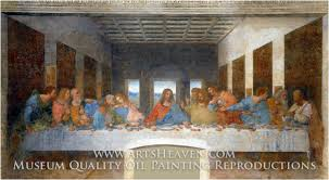 some famous paintings of jesus christ paintings for sale hand