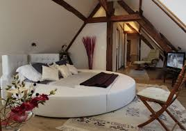 chambre amour amour et folie chambres hôtes charme chateau thierry