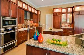 kitchen remodeling orange county orlando art harding kitchen renovation 1e