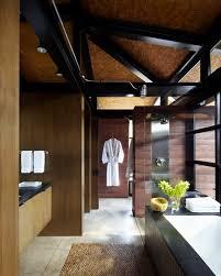 Beach House Design Ideas Architecture Wide House Design Idea With Long Shape U2014 Exposure