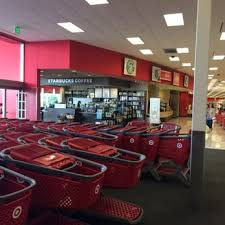target black friday floor layout target 11 photos u0026 11 reviews department stores 720 sw 19th