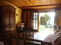 chambres d hotes mougins chambre d hôtes villa shambhala chambre d hôtes mougins