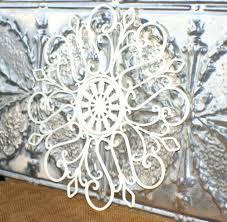 ornamental metal wall decor todosobreelamor info