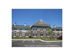 the residences of lake in the hills senior living in lake in the