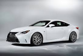 xe lexus 350 doi 2008 lexus es 350 2014 auto images and specification