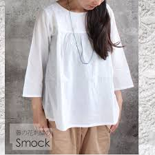 embroidered blouses tompa rakuten global market rattan floral embroidery white