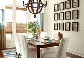 Layout For Small Living Room Dining Room Dramatic Small Space Living And Dining Room Ideas