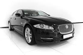 lexus uae dubizzle jaguar xjl premium luxury jaguar dubai uae jaguar in dubai