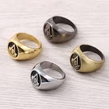 harry potter inspired engagement ring wedding rings harry potter engagement ring uk legend of