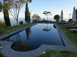 free images water mansion pond swimming pool backyard