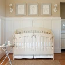 180 best neutral nursery images on pinterest baby rooms kids