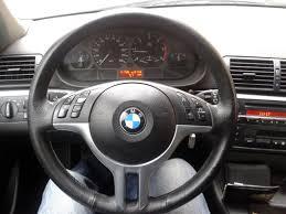 volante bmw x3 bmw e46 x 5 x 3 copri volante in vera pelle nera