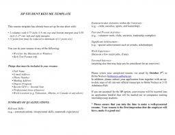 sample of resume in canada sales representative resume samples
