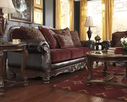 burgundy living room color schemes zen color schemes and
