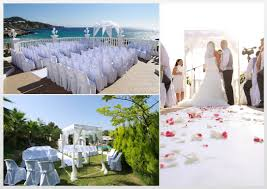 wedding decor ibiza wedding shop