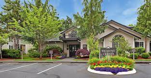federal way apartment living greystone meadows
