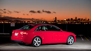 2009 audi a4 issues review 2009 audi a4 3 2 quattro for its own autoblog