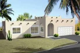 adobe style house plans adobe southwestern style house plan 3 beds 2 00 baths 1411 sq