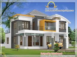 modern house design single story u2013 lolipu