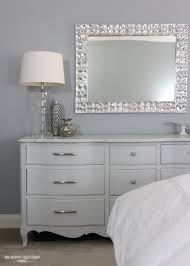 Glam Bedroom Decor Bedroom Furniture Sets Glam Bedroom Ideas Glam Nightstand Glam