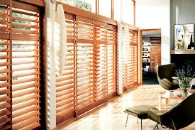 Home Decorators Collection Blinds Installation by American Blinds U0026 Shutters Outlet Of Orlando