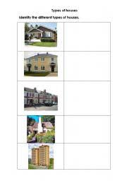 Different Styles Of Homes Names Of Different Styles Of Houses House Interior