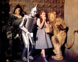 wizard of oz costume cowardly lion costume from the wizard of oz to fetch 3 million at