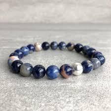 bracelet gemstone images Gemstone bracelets gems by kelley inc jpeg