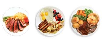 Grand America Breakfast Buffet by Best Breakfast In Henderson Festival Buffet