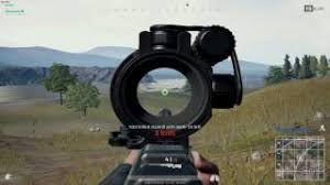 pubg 2x scope 2x scope movieandvideo