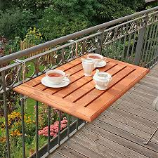 railing table similar to what u0027s in my mind can make ourselves