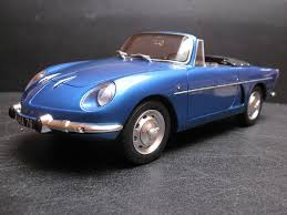 renault dauphine convertible alpine a106 cars news videos images websites wiki