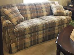 Living Room Furniture Reviews by Living Room Charming Clayton Marcus Sofa For Charming Living Room