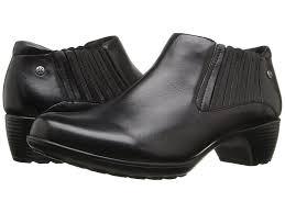 womens boots edinburgh romika s boots