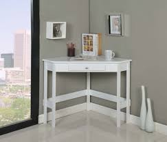 Small Corner Table by Small Corner Desk With Hutch Furniture Surripui Pertaining To