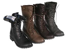 ugg womens cargo boots simple combat boots on the hunt